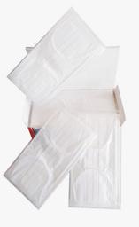 Caja Tapabocas Desechables 50 U