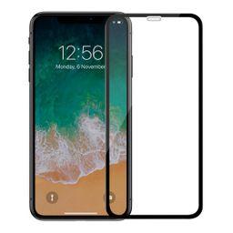 Soprem Vidrio Templado 9d iPhone Xr/11