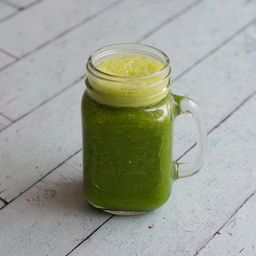 Jugo Verde 270 ml