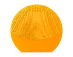 Luna Play Plus Sunflower Yellow  Foreo  1 Und