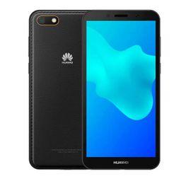 Huawei Y5 2018 4G Azul