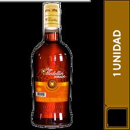Ron Medellin 750 ml