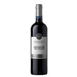 Vino Tarapacá Merlot 750 ml
