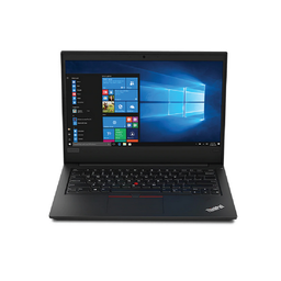 Lenovo Portatil ThinkPad E490 Intel Core I5 8265U 8GB