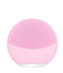 Luna Mini 3 Pearl Pink  Foreo  1 Und
