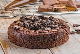 Arma Tu Mini Cake