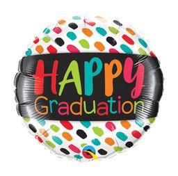 Felicidades Graduados!