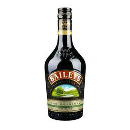Botella de Baileys 700 ml