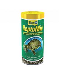 Alimento Reptomin 25 g