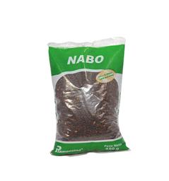Nabo Q-Ida Supleaves Seco 50 Kg