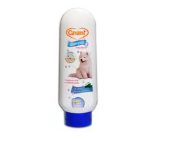 Shampoo Canami Pelaje Banco 280 mL