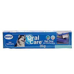 Oral Care Gel Oral 80 Gr