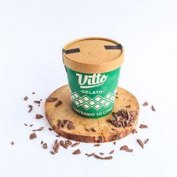 Yogurt de Amarena
