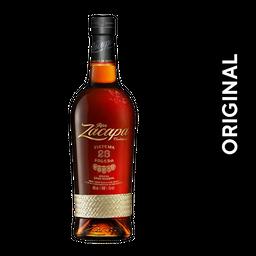 Ron Zacapa Original 750 ml