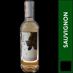 Jarra Sangría Vino Blanco