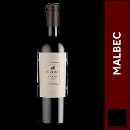 La Celia Pionner Malbec 375 ml