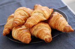 Croissant Clásico x 12 unidades