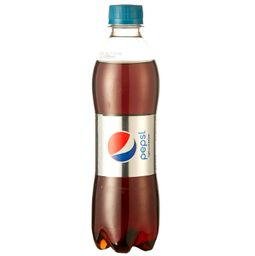 Gaseosa PET 400ml Pepsi Light