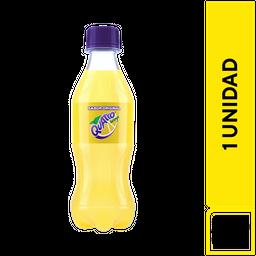 Quatro 200 ml