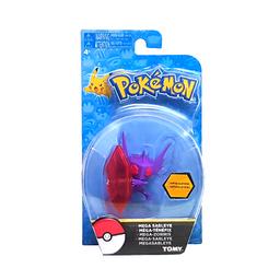 Pokémon Mega Sableye