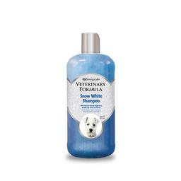 Shampoo Sinergy Labs Snow White 17 Oz