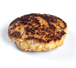 Carne Hamburguesa de Pollo