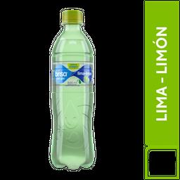 Brisa con Gas Lima Limón 600 ml
