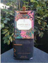 Reserve Café Costa Rica Honey