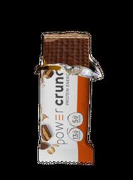 Power Crunch Barra Peanut Butter Fudge