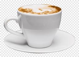 Latte Mocca Chaga 250ml