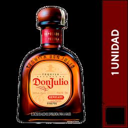Don Julio Reposado 750 ml