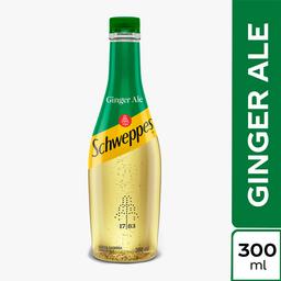 Schweppes Ginger