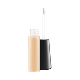 Corrector Mineralize Nc30