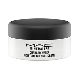 Gel Humectante Mineralize Charge Water