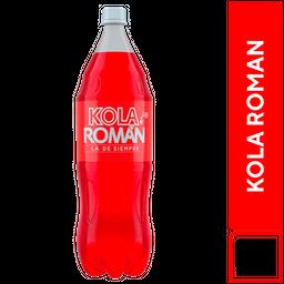 Kola Roman 1.75 L