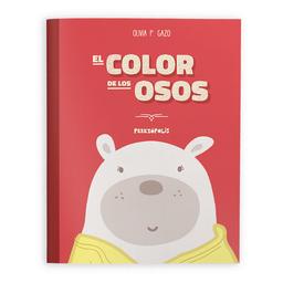 El Color de Los Osos