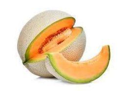 Melon Comun Unidad