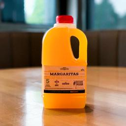 Botella de Margarita Maracuyá