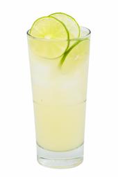 Limonada 300 ml
