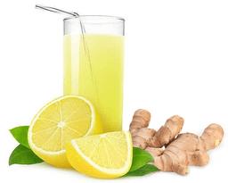 Limonada de Lichi 300 ml