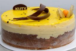 Torta Maité