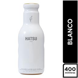 Hatsu Blanco Carambolo y Flor de Loto 400 ml