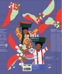 Café Rwuanda