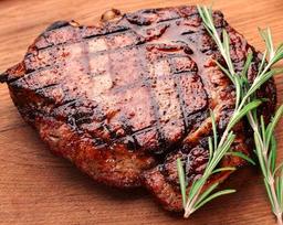 House Steak