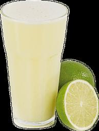 Limonada 16 Oz