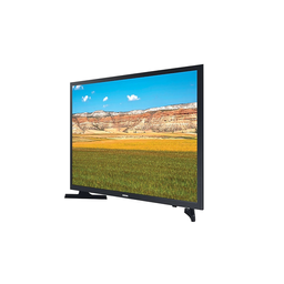 "Televisor Samsung 32"" Hd Smart Tv Un32T4300Akxzl."