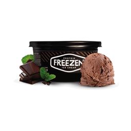 Helado Freezen Fit Chocolate 125 g