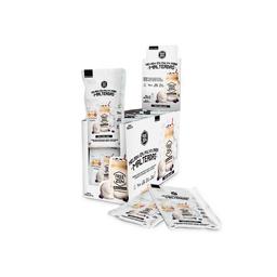 Helado Freezen en Polvo Sobres 5 Pack 100 g