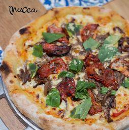 Pizza Mediana Izmir