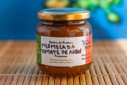 Mermelada de Tomate de Árbol